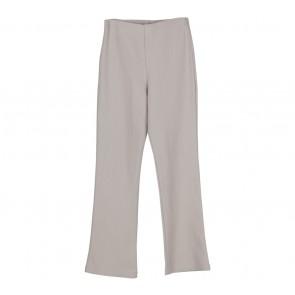 Milio Cream Pants