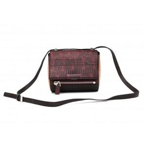 Givenchy  Sling Bag