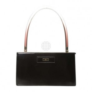 Gucci Black Shoulder Bag