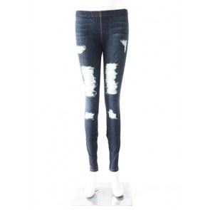 Joe´s  Pants