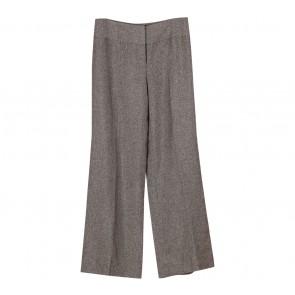 Ann Taylor Bronze Pants