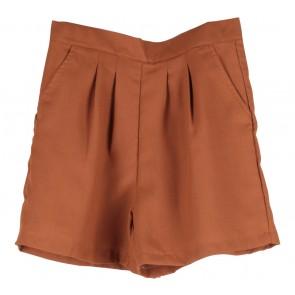 Shop At Velvet Bronze Pants