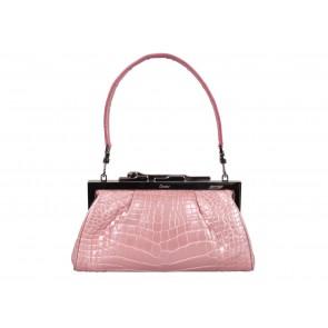Cartier  Tote Bag