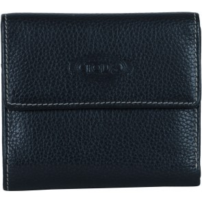 Tod´s Black Wallet