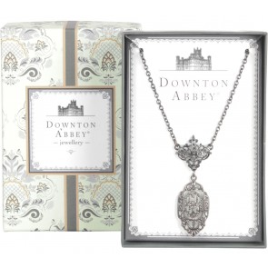 Downtown Abbey  Jewellery