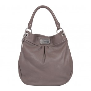 Marc By Marc Jacobs Brown Shoulder Bag
