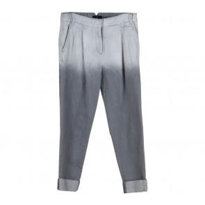 Tibi Grey Pants