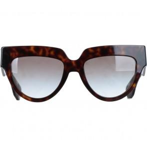Prada Brown Sunglasses