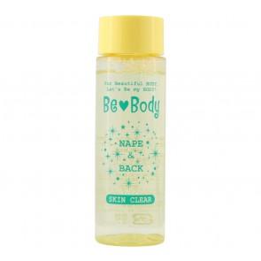 BeBody  Skin Clear Skin Care