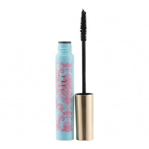 Cavanne  Long & Volume / Eyelash Serum Eyes