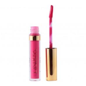 LaSplash  Lip Couture Forbidden Lips