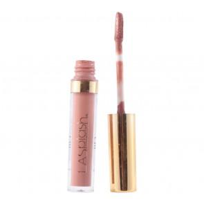 LaSplash  Lip Couture Innocent Vixen Lips