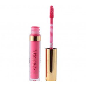 LaSplash  Lip Couture Lollipop Lips