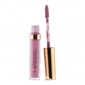 LaSplash  Lip Couture Rose Garden Lips