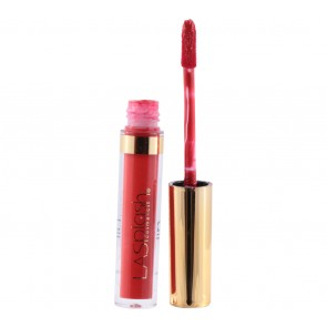 LaSplash  Lip Couture Till Midnight Lips