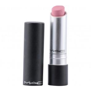 MAC  Pro Longwear Lipcreme A31 Dress It Up Lips