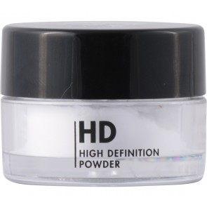 Make Up For Ever  HD Microfinish Powder Faces