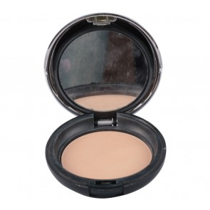 The Body Shop  All-In-One Face Base Double Function Faces