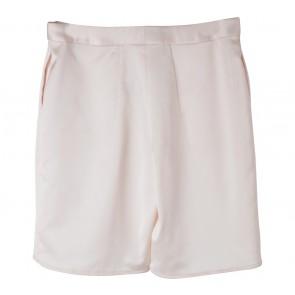 Stellarissa Peach Yona Pants