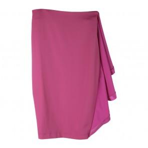 Stellarissa Pink Yaletha Skirt