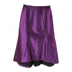 Stellarissa Purple Yana Skirt