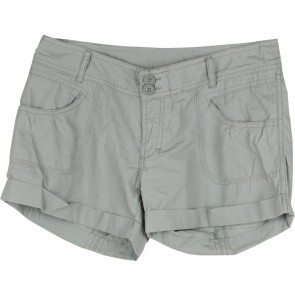 Cotton On Green Short Pants