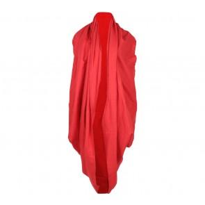 Dana Red Outerwear