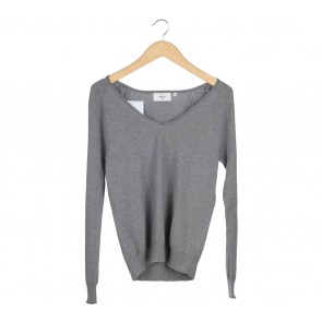 C&A Grey Sweater