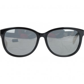 Marc By Marc Jacobs Black LHJT4 Sunglasses