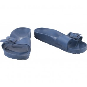 Birkenstock Dark Blue Sandals