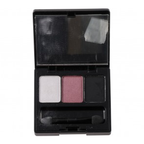 Makeover Multi Colour Trivia Eye Shadow Love At First Sight Eyes