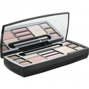 Lancome  Absolu Voyage Sets and Palette