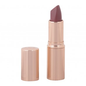 Charlotte Tilbury  Bond Girl Luminous Modern Matte Long Lasting  Lips
