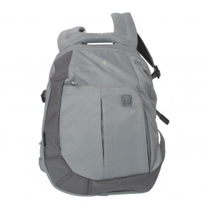 Tumi Grey Backpack