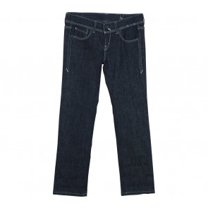 Levi´s Dark Blue Slim Pants