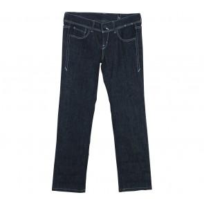 Levi´s Dark Blue Slim Pants