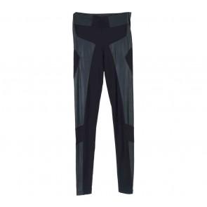 Asos Black Legging Latex Pants