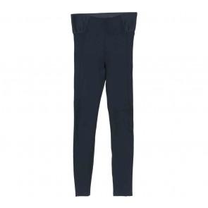 Topshop Black Legging Pants