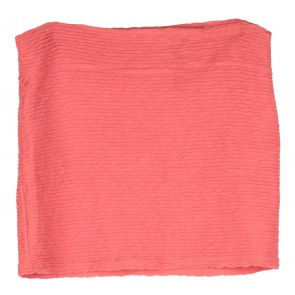 Cotton On Peach Bandage Skirt