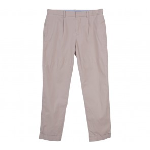 UNIQLO Cream Pants