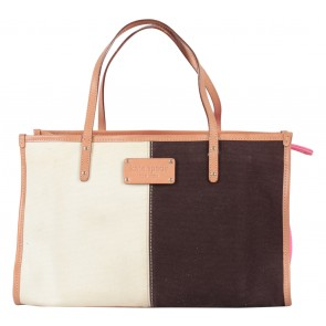Kate Spade New York Multi Colour Tote Bag