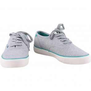 Airwalk Grey Sneakers