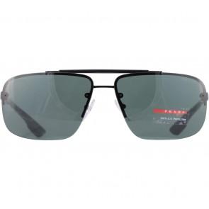 Prada Black Sunglasses