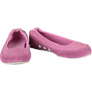 the north face Purple Flats