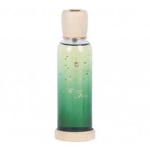 Victorinox  Mystique Forest Fragrance