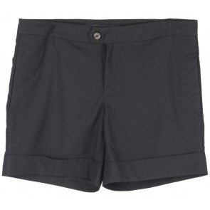 Zara Black Short Pants