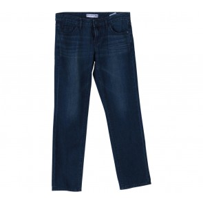 UNIQLO Blue Jeans Pants