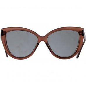 Juicy Couture Brown Sunglasses