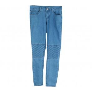 Cotton On Blue Pants
