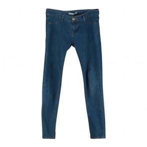 Pull & Bear Blue Pants